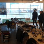 Maker Faire Norden in Kiel 2017